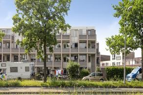 Muiderslotweg 278 in Haarlem 2026 AX