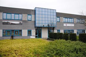 Kerkenbos 10141 . in Nijmegen 6546 BJ
