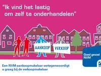 Lambertijnenlaan 33 in Bergen Op Zoom 4614 EV