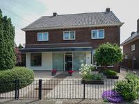 Dorpsstraat 34 in Oosterhout 6678 BH