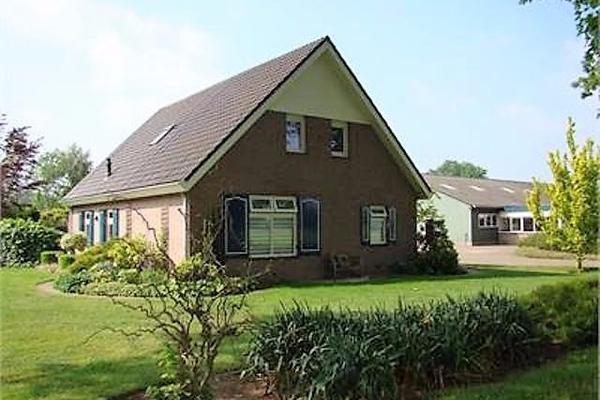 Huizen te koop en te huur klein hesselink makelaars for Mijn huis op funda