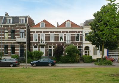 Boulevard Heuvelink 72 in Arnhem 6828 KS