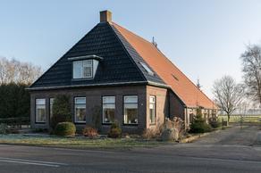 Pieter Stuyvesantweg 71 in Sonnega 8478 HE