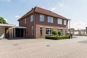 Sniederhof 16 in Almelo 7603 BZ
