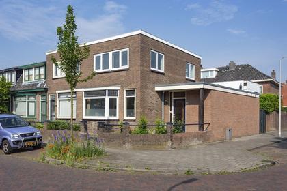 D.G. Van Der Keesselstraat 70 in Deventer 7412 ZS