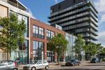 Ridderspoorweg 137 in Amsterdam 1032 LL