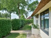 Woldweg 223 in Kropswolde 9606 PE