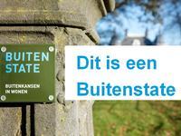 Rouwkuilenweg 16 in Ysselsteyn 5813 BH