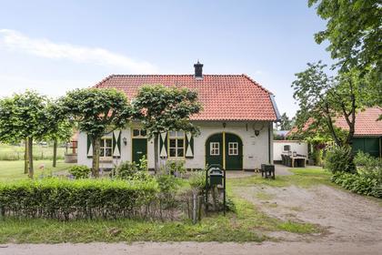 Goorsebaan 1 in Helmond 5706 LG