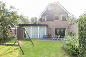 Waterkiep 2 in Huissen 6852 KJ