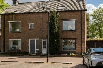 Rademakerstraat 105 in Soesterberg 3769 LA