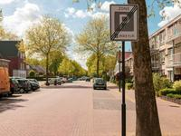 Rademakerstraat 105 in Soesterberg 3769 LA