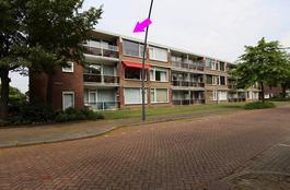 Drossaardstraat 67 in Oosterhout 4902 BM