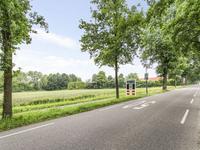 Haarenseweg 40 in Oisterwijk 5061 VL