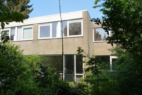 Weezenhof 3449 in Nijmegen 6536 GP