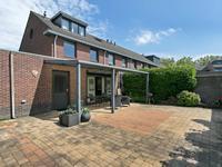 Minister Van Sonstraat 29 in Tilburg 5041 CR
