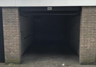 Beethovenlaan 130 in Tilburg 5011 LL