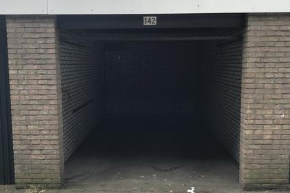 Beethovenlaan 140 in Tilburg 5011 LL