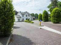 Stationsstraat 1 in Oudenbosch 4731 GM