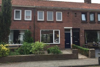 Roskamstraat 8 in Haarlem 2026 TC