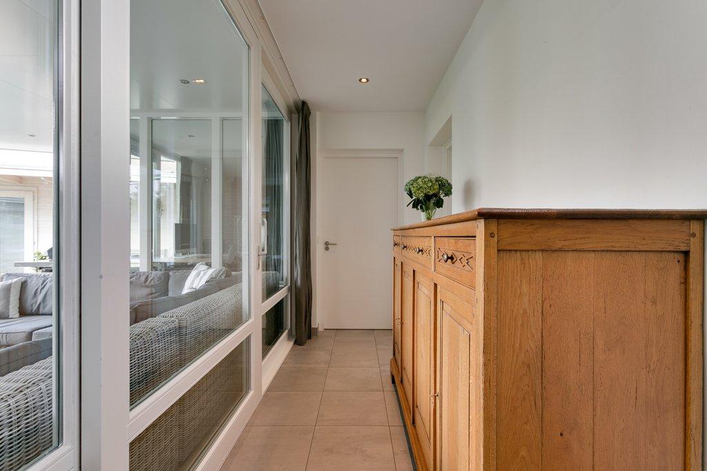 Wijershoflaan 41 in roermond 6042 nk: woonhuis te koop. van