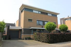 Meerval 43 in Hoogeveen 7908 WT