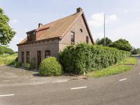 Brugweg 2 in Kruisland 4756 SM