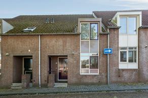 Londonstraat 8 in Bergen Op Zoom 4611 HW