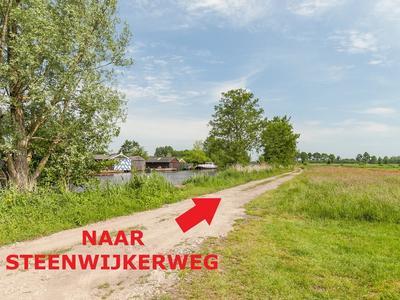 Steenwijkerweg 76 R1-3 in Wolvega 8471 LC