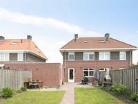 Hubertuslaan 5 in Etten-Leur 4871 LG