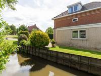 Suyderbon 2 in Rijnsaterwoude 2465 BR