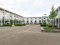 Schippersstraat 31 in Rotterdam 3025 PE