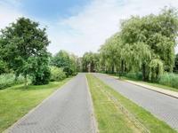 Zwaenenstede 36 in 'S-Hertogenbosch 5221 KC