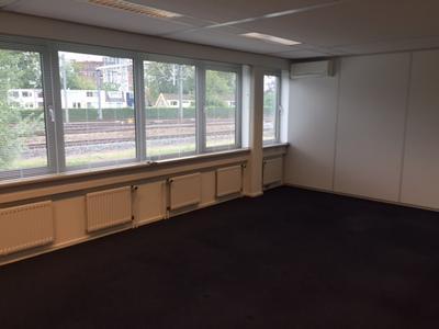 Houttuinlaan 4 in Woerden 3447 GM