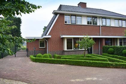 Notenboomgaard 11 in Winssen 6645 AH