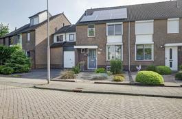 Johan De Kreijstraat 23 in Giessenburg 3381 DG