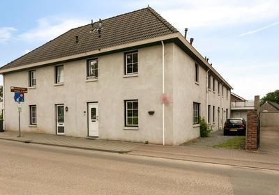 Hoeve 4 in Spaubeek 6176 BH