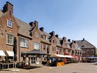 Markt 9 in Wageningen 6701 CX