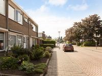 Dijkmanstraat 14 in Etten-Leur 4872 XT