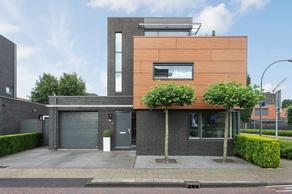 Villa Fonteinkruid 16 in Waalwijk 5146 AG