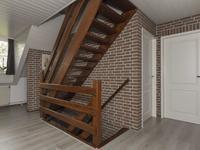 Uppelse Hoek 21 in Almkerk 4286 EM