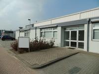 Jellinghausstraat 16 in Tilburg 5048 AZ