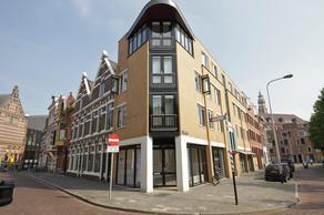 Zuiderkuipen 1 in Groningen 9711 HR