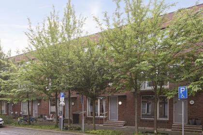 Komijnstraat 41 in Amsterdam 1104 HP