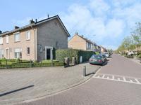 Prins Bernhardstraat 51 in Drunen 5151 VA