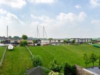 Drechtlaan 50 in Leimuiden 2451 CN