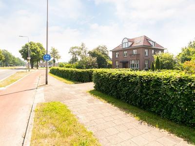 Den Hulst 23 in Nieuwleusen 7711 GJ