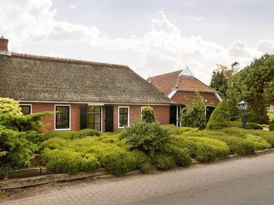 Dijkweg 31 in Oudeschip 9984 NV