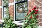 Sallandstraat 32 in Deventer 7412 WD