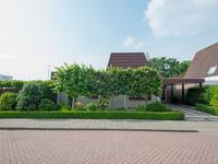 Burgemeester Nieborgstraat 11 in Nieuw-Lekkerland 2957 KJ
